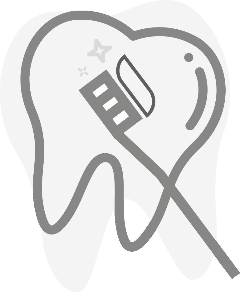 gommini spazzolini