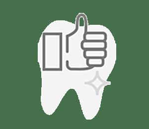 tempi e costi certi prima visita dental feel