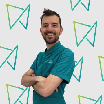 Dottor Carlo Cerri Dental Feel
