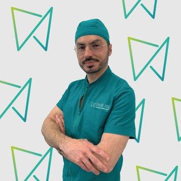 Dottor Fiorenza Dental Feel
