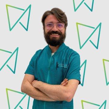 Dottor Tremolati Marco Dental Feel