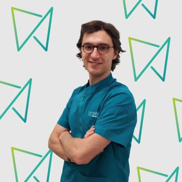 Dottor Bassetti Dental Feel