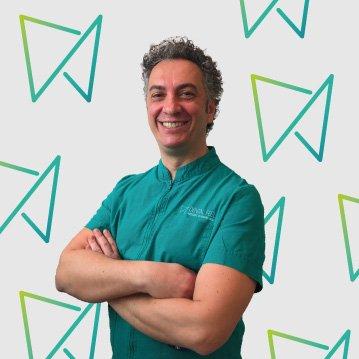 Dott Armando Ferraro Dental Feel